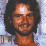 Randy Kay Clawson