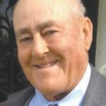 Richard Leland Castagno