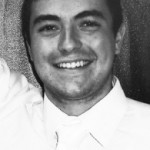 Elder Dalan S. Leonelli