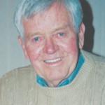 Boyd S. McNeil