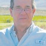 Bruce Edson Porter