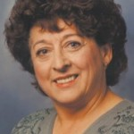 Elizabeth (Liz) Leonelli