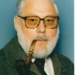 Rudolph Michael Kraemer