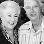 Allen and Karen Dobson