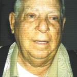 Cloyd W. Theobald