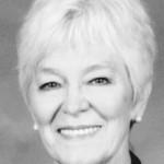 Bette Jean Butler Nordquist