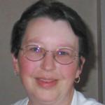 Cynthia Bryant Minor