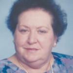 Eileen DeNuei Nelson