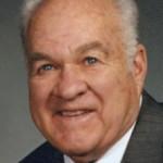 Howard Everett Davis