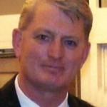 James Jeffery Logan