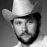 James M. Schlosser