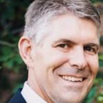 Kenneth Charles Christensen