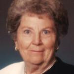 Rebecca Harding Wickham