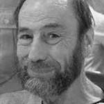 Terry Lewis Symonds