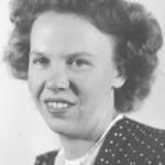 Erda Sorenson Willardson