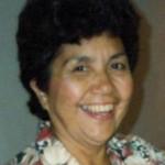 Juanita R. Niskala