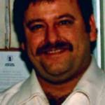 Ronald Dean Hammond