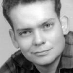 Brad Walters Jr.