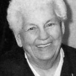 Dorothy E. James