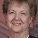 Gleness N. Ames Cooper