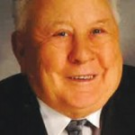 John Rollin Nelson