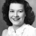 Olga Ruth Seibold Cook