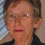 Shirley Ann Boothe