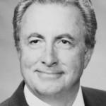 William Mark Moyers