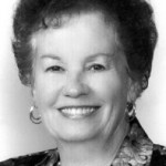 Gloria Dawn Carter