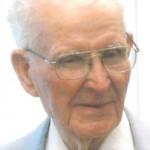 Frank William Fife
