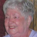 Barbara Rae Hector Simmons