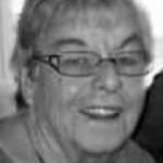 Carolyn M. Martin