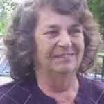 Glenda Lorraine Denton (Lori)