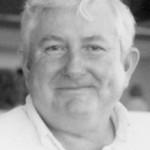 James G. Bogle