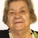 Julia Elizabeth Hansen Westover