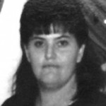 Karen Judy Barney