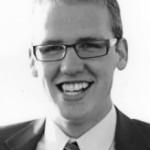 Elder Zachary Cooper