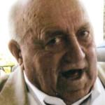 Jerome Stookey Hansen