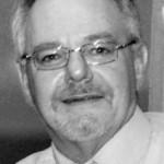 Jim Dreitzler