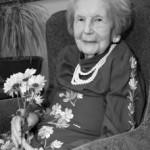Maxine Grimm