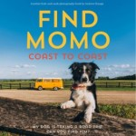 Find Momo Coast to Coast: A Hide-and-Seek Photography Book