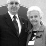 Elder and Sister England