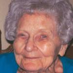 Joan Maxine Johnson Miller