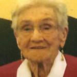Loretta Mae Thompson (Granny)