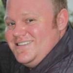 Sean William Gill