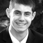 Elder Jonah Milner