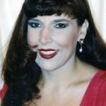 Angela Lea Buchanan