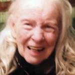 Beatrice Lucille Rich Owens