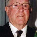 Francis Keith Kelley