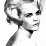 Lorna Hollingshead Hardman